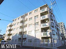 リノベマンション グリーンパーク早稲田IIリバースクエア 2