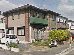 [一戸建] 愛知県名古屋市緑区諸の木1丁目 の賃貸【/】の外観