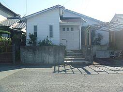 福岡県大牟田市八本町8-68
