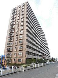 ライオンズガーデンシティ成田 中古マンション