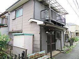 神奈川県横浜市中区簑沢