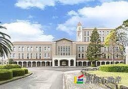 南福岡駅 1.6万円
