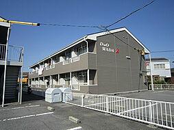 西尾口駅 3.3万円