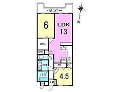 千葉中央ヒミコマンション 中央区中央4-10-17