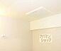 風呂,1DK,面積31.62m2,賃料6.3万円,近鉄京都線 東寺駅 徒歩14分,JR東海道・山陽本線 西大路駅 徒歩19分,京都府京都市南区西九条大国町