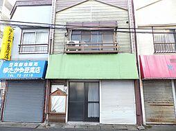 神奈川県相模原市緑区橋本6丁目