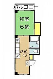 平井駅 7.2万円