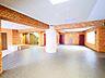 マンション出入り口です。キレイに維持管理されています。エレベーターも完備。,1SLDK,面積64.26m2,価格1,398万円,札幌市営南北線 南平岸駅 徒歩10分,札幌市営南北線 澄川駅 徒歩15分,北海道札幌市豊平区平岸四条17丁目