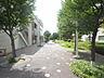 都心に立地していますが、マンション施設内に公園があったりと緑に溢れています。,2SLDK,面積66.36m2,価格3,680万円,Osaka Metro谷町線 都島駅 徒歩8分,JR大阪環状線 桜ノ宮駅 徒歩16分,大阪府大阪市都島区善源寺町2丁目2-4