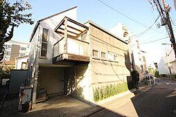 東京都板橋区清水町