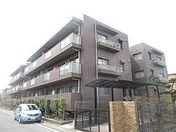 阪急京都本線 南茨木駅 徒歩14分の賃貸マンション