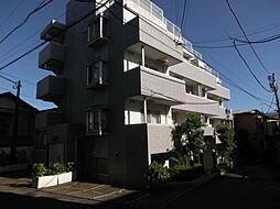 三ツ境駅 4.0万円