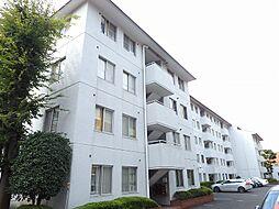 国分寺ハウス 310