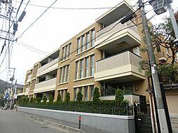 サンクタス鎌倉雪ノ下一丁目