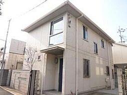 U-house