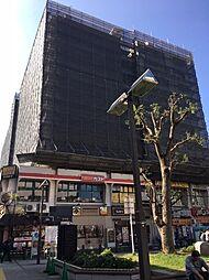 ファミリーコーポ南行商協ビル
