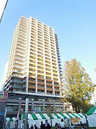 Near The Stationプラウドタワー武蔵小金井