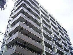 日神パレステージ横浜阪東橋(長浜拓郎)
