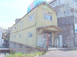石山駅 1.8万円