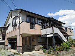 神奈川県小田原市久野2689-7