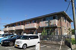 春日駅 10.2万円