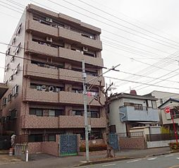 戸田公園サニーコート
