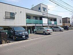 富岡マンション