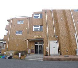 東千葉駅 3.5万円