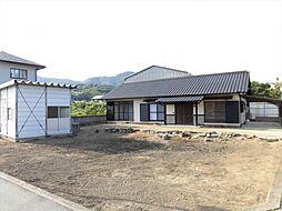 香川県高松市鬼無町山口406-1