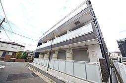 小田急江ノ島線 湘南台駅 徒歩5分の賃貸マンション