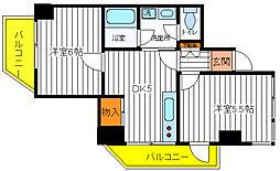 立川駅 9.5万円