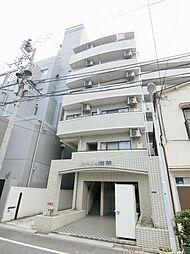 浅草駅 6.2万円