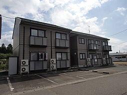 花巻駅 4.0万円
