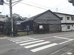 いわき市小名浜字田ノ入