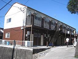 浦上駅 3.0万円