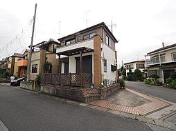 埼玉県春日部市新宿新田