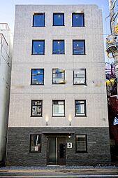 東京メトロ東西線 早稲田駅 徒歩7分の賃貸マンション
