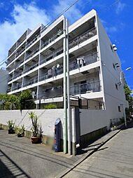 角の部屋「シェトワ佃」佃Selection