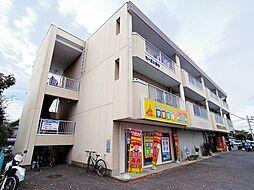 武蔵藤沢駅 6.0万円