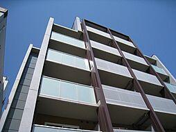 ヴェローナ亀戸LLH[5階]の外観