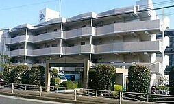 鶴ヶ峰ダイカンプラザ