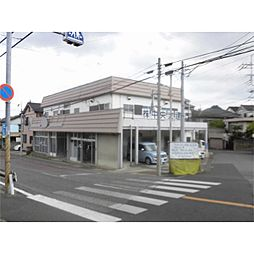 [一戸建] 千葉県千葉市中央区星久喜町 の賃貸【/】の外観