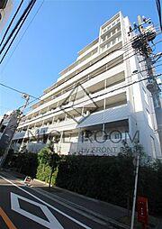 目黒駅 9.5万円