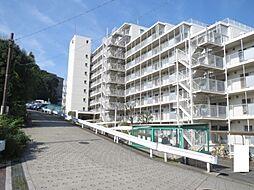 パイロットハウスサン戸塚 7階
