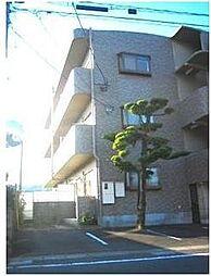 日当山駅 4.3万円