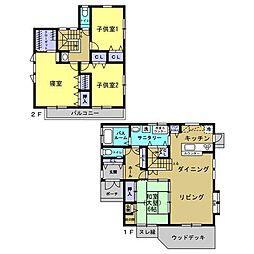 熊本県熊本市北区弓削2丁目11-12