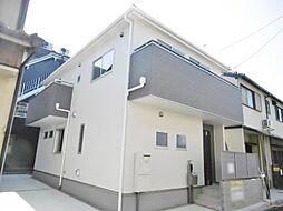 愛知県清須市西枇杷島町南大和145番地