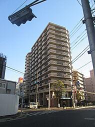 中古マンション ルネ小田急相模原モア・ステージ 6F