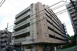 コータースそれいゆ 西武新宿線田無