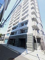 セルアージュ横濱鶴見アストレ